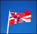 Weststellingwerf_vlag