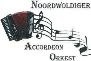 afbeelding accordeonclub