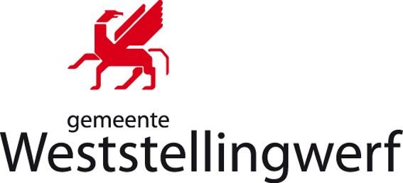 logo w.werf