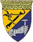wapen logo